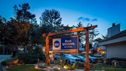 BEST WESTERN THE INN AND STES - Pacific Grove (Kalifornien)