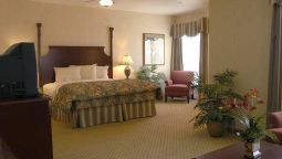 Room Homewood Suites by Hilton Amarillo