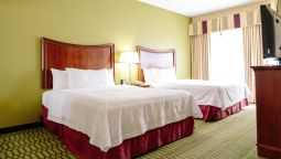 Kamers Homewood Suites by Hilton College Station