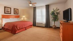 Room Homewood Suites by Hilton  Colorado Springs Airport
