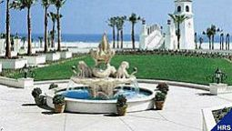 Hotel Hyatt Regency Huntington Beach - Huntington Beach (California)