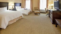 Restaurant Hampton Inn - Suites Dallas-DFW ARPT W-SH 183 Hurst