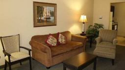 Suite Hampton Inn - Suites Dallas-DFW ARPT W-SH 183 Hurst