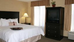 Room Hampton Inn - Suites Dallas-DFW ARPT W-SH 183 Hurst
