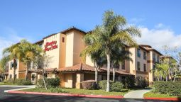 Exterior view Hampton Inn - Suites Camarillo