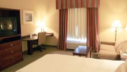 Room Hampton Inn Yemassee-Point South SC