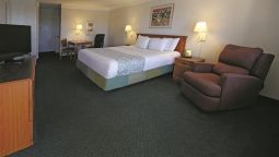 Room LA QUINTA INN FORT STOCKTON