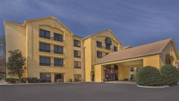 Exterior view LA QUINTA INN PIGEON FORGE DOLLYWOOD