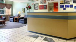 MICROTEL INN & SUITES BY WYNDH - Pigeon Forge (Tennessee)