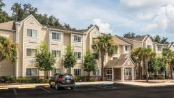 MICROTEL INN & SUITES BY WYNDH - Ocala (Florida)