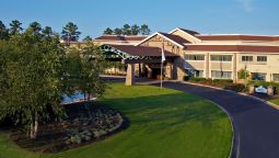 Auburn Marriott Opelika Hotel & Conference Center at Grand National - Opelika (Alabama)