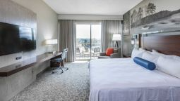 Kamers Auburn Marriott Opelika Hotel & Conference Center at Grand National