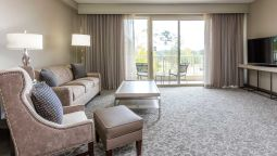 Room Auburn Marriott Opelika Hotel & Conference Center at Grand National