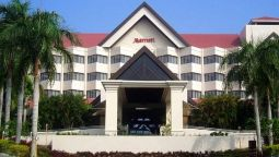 Hotel Miri Marriott Resort & Spa - Miri