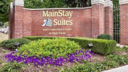 Hotel MainStay Suites Conference Center - Pigeon Forge (Tennessee)