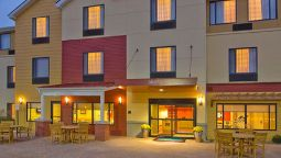 Hotel TownePlace Suites Lake Jackson Clute - Clute (Texas)