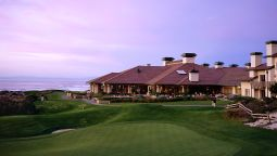 THE INN AT SPANISH BAY LEGEND - Pebble Beach, Del Monte Forest (California)