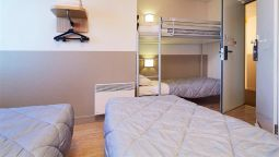 Room Campanile MLV - Bussy St Georges