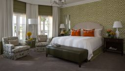 Room FOUR SEASONS THE WESTCLIFF