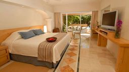 Room Omni Puerto Aventuras Beach Resort