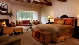 Room CASA PALMERO AT PEBBLE BEACH