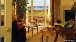 Kamers THE INN AT SPANISH BAY LEGEND
