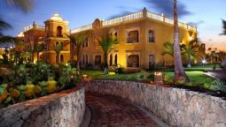 Exterior view Sanctuary Cap Cana by Alsol - All Inclusive - Adults Only