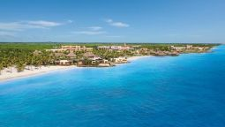 Buitenaanzicht Sanctuary Cap Cana by Alsol - All Inclusive - Adults Only