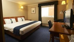 Kamers Holiday Inn HARROGATE