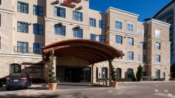 Residence Inn Fort Worth Cultural District - Fort Worth (Texas)