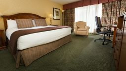 Room RED LION KENNEWICK  COLUMBIA CENTER
