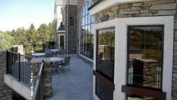 Buitenaanzicht Staybridge Suites COLORADO SPRINGS NORTH