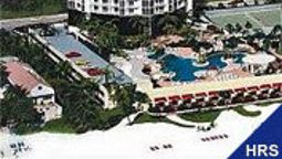 Hotel Trump International Beach Resort - Sunny Isles Beach (Florida)