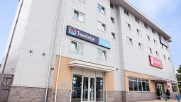 Hotel TRAVELODGE BASILDON - Basildon