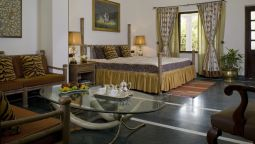 Room VIVANTA BY TAJ SAWAI MADHOPUR