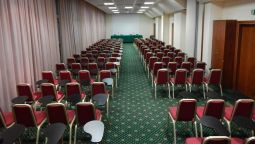 Conference room Green Park Bologna Hotel and Congressi
