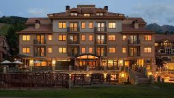 INN AT LOST CREEK - Telluride (Colorado)