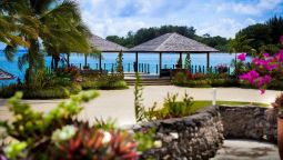 Hotel WARWICK LE LAGON RESORT SPA - Port-Vila