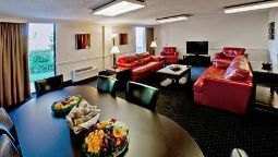 Kamers WYNDHAM RIVERFRONT LITTLE ROCK