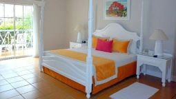 Room Sunscape Punta Cana Grand