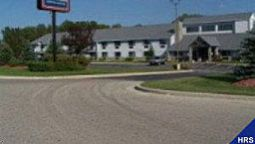 BEST WESTERN GERMANTOWN INN - Germantown (Wisconsin)