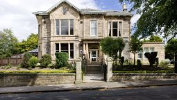 Hotel Royal Ettrick Edinburgh - Edinburgh