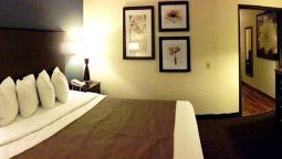 Room Baymont Inn & Suites Owatonna