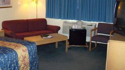 Room Boarders Inn & Suites Ripon