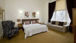 Comfort kamer Royal Ettrick Edinburgh