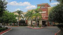 Hotel EXTENDED STAY AMERICA CYPRESS - Cypress (California)
