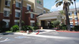 Hotel EXTENDED STAY AMERICA SAN CARL