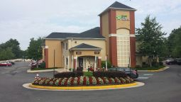 Hotel EXTENDED STAY AMERICA FALLS CH - Fairfax (Virginia)
