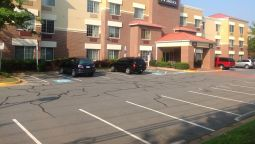 Hotel EXTENDED STAY AMERICA TYSONS C - Vienna (Virginia)