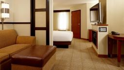 Room Hyatt Place Atlanta-East-Lithonia